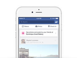 "Facebook ""Place Tips"" to Show Location-Based Ads, Starting in NY"