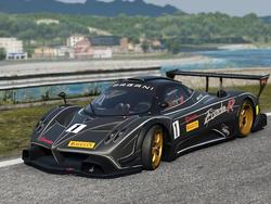 Have a 10 Minute Look at Project CARS on the PlayStation 4