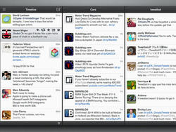 Tweetbot for Mac Returns After Authentication Issue is Resolved