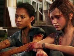 The Last of Us DLC Left Behind is coming as a standalone download
