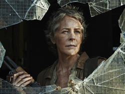 'The Walking Dead:' What To Look Out for When Season Five Returns