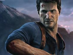 Naughty Dog Spills More Details on Uncharted 4