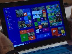 Windows 10 Is Amazing: Here Are The Top 5 Announcements Microsoft Made Today