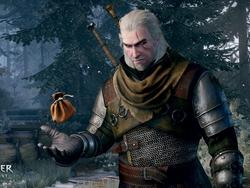 The Witcher series has sold 25 million copies since 2008
