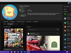 Xbox App on Windows 10 Gets Feature Summary Video