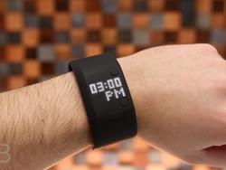 Adidas miCoach Fit Smart: Elevate your fitness to the next level