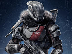"""Teen who deleted friend's Destiny characters tells Internet to """"Suck it up"""""""