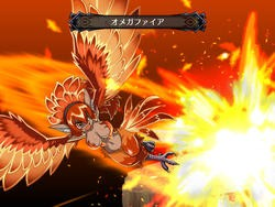 Disgaea 5's first English trailer and 100,000,000 points of damage