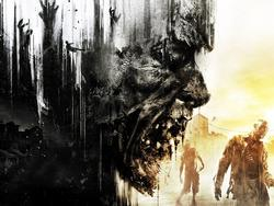 PlayStation 4 back on top in January, Dying Light closes in the top spot