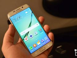 Google finds major security flaws in Galaxy S6 Edge bloatware