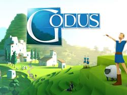 Peter Molyneux apologizes for Godus, promises a fix from new team