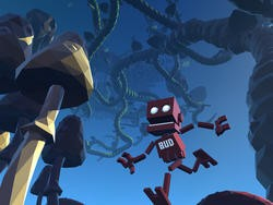 Sony's taking votes for the PS Plus lineup in September, these are the games
