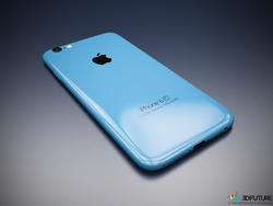 Apple said to have scrapped plans for 4-inch iPhone 6c