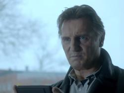 Liam Neeson Stars in the Best Super Bowl Commercial for Clash of Clans