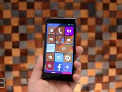 Microsoft to bypass carriers, issue all Windows 10 Mobile updates directly