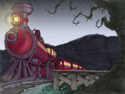 Nintendo once pitched to score exclusive Harry Potter licensing rights