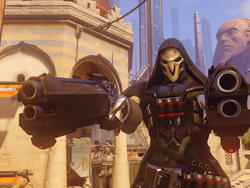 Overwatch to offer 60fps gameplay on PS4, Xbox One with 1080p dynamic resolution