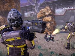 Daybreak Game Company, formerly SOE, slashed with layoffs after acquisition