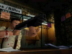 Resident Evil Sale on PlayStation Network This Week