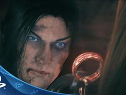 Middle-earth: Shadow of Mordor DLC trailer - Eye to eye with the Eye of Sauron