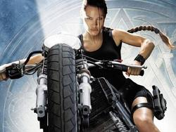 'Tomb Raider' movie reboot is getting closer to reality