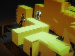 Volume, from the dev of Thomas Was Alone, coming Aug 18 for PC, PS4 and Vita