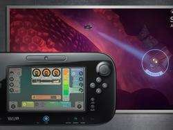 Affordable Space Adventures Hands-On preview - The best use of the Wii U's GamePad yet