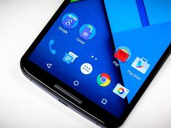 Android 5.1: Here's everything that's new in one handy video