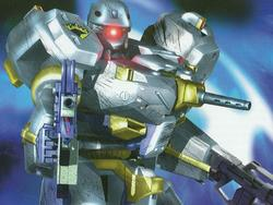 Armored Core getting a PSOne Classic release this week!