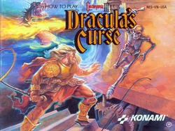 Castlevania III doesn't need a hit Netflix show to be an eternal masterpiece... but it does help