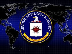 "CIA ""waged secret campaign"" to break into Apple devices"