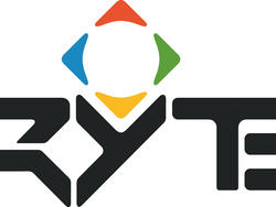 Crytek reportedly not paying employees again