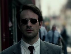 Daredevil's Charlie Cox auditioned for mysterious Star Wars project and bombed