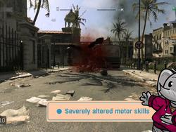 Dying Light getting crazy physics tweak for April Fools'