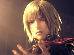 Final Fantasy Type-0 HD now available on Steam, spec requirements revealed