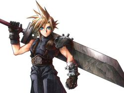 These four JRPGs beat Final Fantasy VII to the PlayStation, how do they hold up?