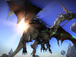 Final Fantasy XIV: Heavensward PAX East trailer, launches on June 23