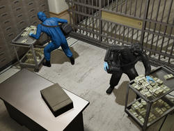 GTA V shipped 60 million copies, made piles of money for Take Two