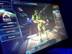 Halo Online announced for PC - Free-to-Play, launching in Russia