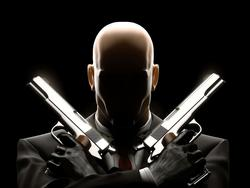 Square Enix files for World of Assassination trademark
