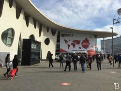 MWC 2015 Awards: These are the best products we saw in Barcelona