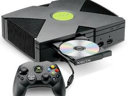 Xbox is 15 years old today - What was your favorite game?