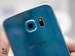 Samsung claims 20M pre-orders for the Galaxy S6 and Galaxy S6 Edge