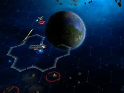 """Sid Meier's Starships out today, watch this """"101 Trailer"""""""