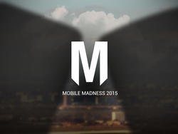 BlackBerry Passport vs. OnePlus One - Best smartphone reader's choice finals - Mobile Madness 2015