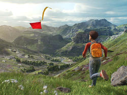 Unreal Engine 4 made available for free by Epic Games