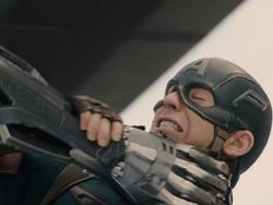 'Avengers: Age of Ultron' may have an amazing post-credits scene