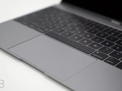 Apple MacBook (2015) review: Thin and beautiful, but worth the price?