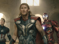 MCU Timeline: Here's When Every Marvel Movie Takes Place