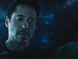 Avengers 4 Could Force Tony Stark to do the Unthinkable